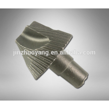 OEM service factory stainless steel sand casting products